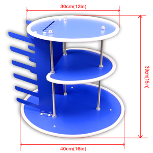 Table-Type-6-Layer-Squeezee-Rack.jpg